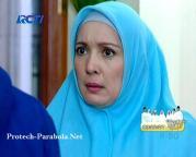 Foto Jlbab In Love Episode 34-1