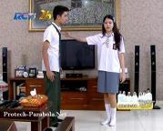 Foto Jlbab In Love Episode 34-3