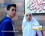 Foto Jlbab In Love Episode 34