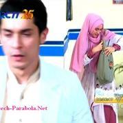 Foto Pemain Jilbab In Love Episode 41-2