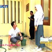 Foto Pemain Jilbab In Love Episode 41-3