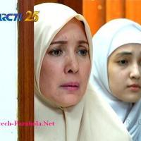 Kumpulan Foto Jilbab In Love Episode 43 [RCTI] Putri Cemburu, Sakit Icha Semakin Parah