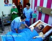 Foto Pemain Jilbab In Love Episode 43-5