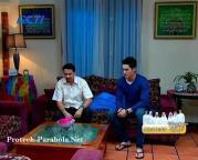 Foto Pemain Jilbab In Love Episode 44-2