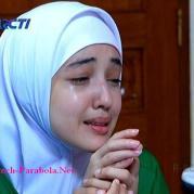 Foto Pemain Jilbab In Love Episode 48-1