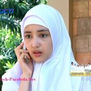 Foto Pemain Jilbab In Love Episode 48-3