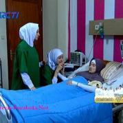 Foto Pemain Jilbab In Love Episode 48