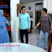 Foto Pemain Jilbab In Love Episode 51-3