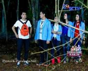Galang dan David GGS Episode 251