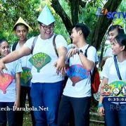 Galang dan Tobi GGS Episode 253