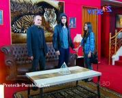 Jessica Mila dan Kevin Julio GGS Episode 232-3