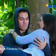 Jessica Mila dan Kevin Julio GGS Episode 259-9