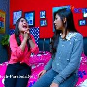 Jessica Mila dan Prilly GGS Episode 247-1