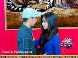 Kumpulan Foto GGS Episode 236 [SCTV] Galang dan Nayla Bintang Pesta, TheaCemburu