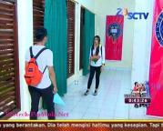 Jessica Mila dan Ricky Harun GGS Episode 252