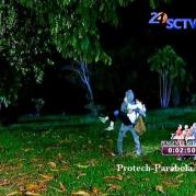 Jessica Mila GGS Episode 254-1