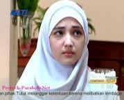 Jibab In Love Episode 45-2