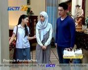 Jibab In Love Episode 45-3