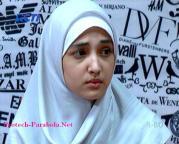 Jibab In Love Episode 45-4