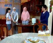 Jibab In Love Episode 45-5
