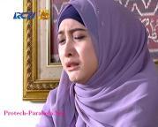 Jibab In Love Episode 45-6