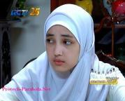 Jibab In Love Episode 45-7