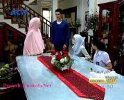 Jibab In Love Episode 45-8
