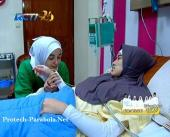 Jibab In Love Episode 45-9
