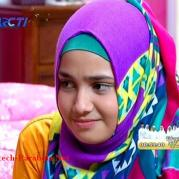 Jilbab In Love Episode 33-4
