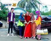 Jilbab In Love Episode 33-5