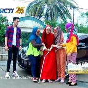 Jilbab In Love Episode 33-5