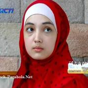 Jilbab In Love Episode 33-6