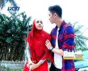 Jilbab In Love Episode 33-8