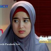Jilbab In Love Episode 33-9
