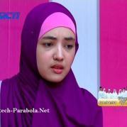 Jilbab In Love Episode 35-2