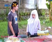 Jilbab In Love Episode 35-4