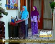 Jilbab In Love Episode 35-6