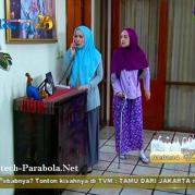 Jilbab In Love Episode 35-6