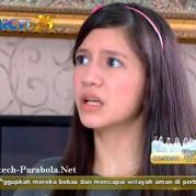 Jilbab In Love Episode 35-9