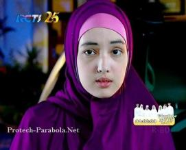 Jilbab In Love Episode 36-1