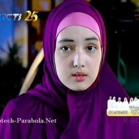 Jilbab In Love Episode 36-1