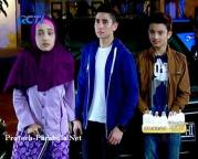Jilbab In Love Episode 36-2