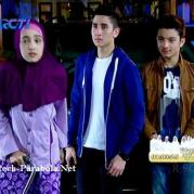 Jilbab In Love Episode 36-2