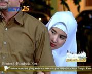Jilbab In Love Episode 36-3