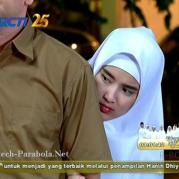 Jilbab In Love Episode 36-3