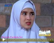 Jilbab In Love Episode 36-4