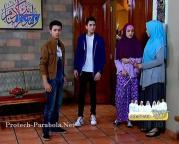 Jilbab In Love Episode 36-8