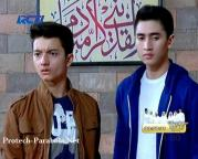 Jilbab In Love Episode 36-9