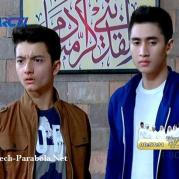 Jilbab In Love Episode 36-9