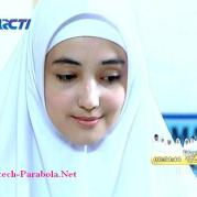 Jilbab In Love Episode 37-2